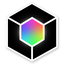willis81808-UnboundLib-2.5.1 icon
