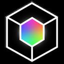 willis81808-UnboundLib-2.7.1 icon