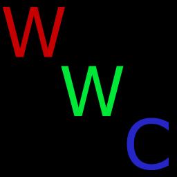 willuwontu-WillsWackyCards icon