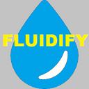 wingless-Fluidify icon