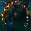 xAfflict-UnrestrictedPortals icon