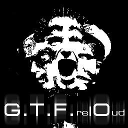xLargeUselessnesSx-GTFReloud icon