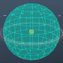 xiaoye97-DysonSphereBlueprint icon