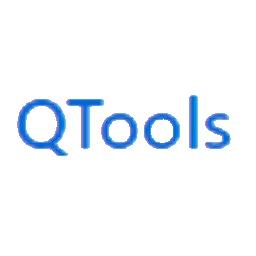 yudenzel-QTools icon