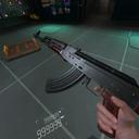 zz0000-AKM icon
