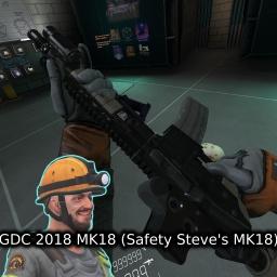 zz0000-GDC_2018_MK18 icon