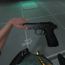 zz0000-M9_Beretta icon