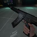 zz0000-Remington_ACR icon